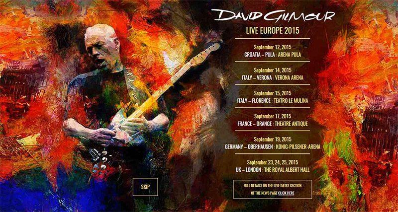 DG_tour