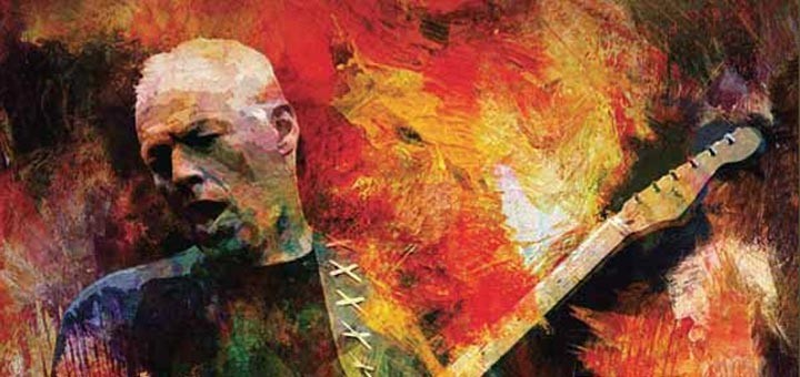 David-Gilmour-Tour-2015-720x340