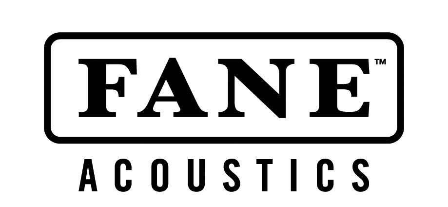FANE ACOUSTIC white