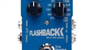 Flashback_Delay