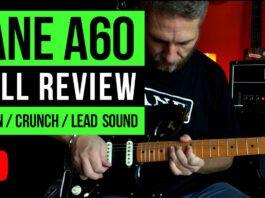 FANE A60 Review