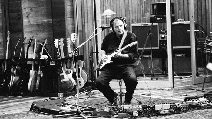 Gilmour_93_1