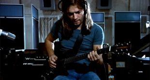 Gilmour_Bill_Lewis_2