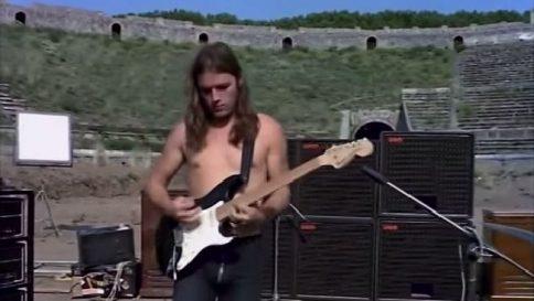 Gilmour_Pompeii