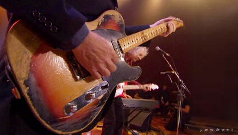 Gilmour_workmate_king_