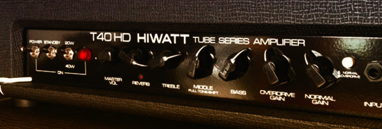 HIWATT_T40HD_2