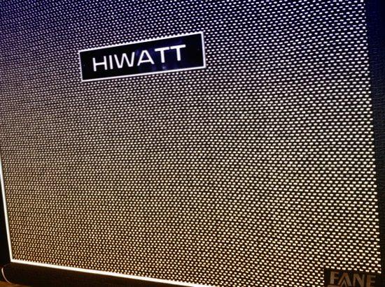HIWATT_T40HD_4