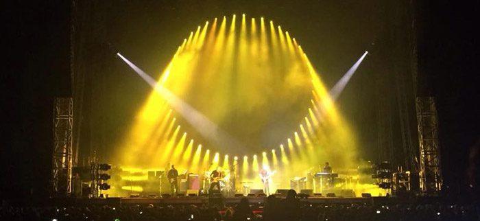 RTL_Tour2