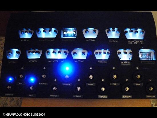 V2 pedalboard1