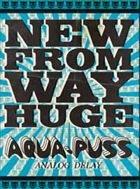 aquapuss 1