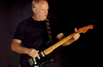 david gilmour black strat with Black Strato Gilmour Replica on Black Strato Gilmour Replica further David Gilmour Signature Stratocaster Nos Maple Fingerboard Black in addition 0112702706 also Neck Pickup Switch Gilmours Strat besides 561956 Who Knows About Hiwatt  s.