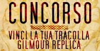 CONCORSO