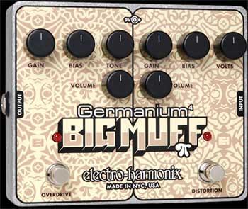 germanium4bigmuffpi