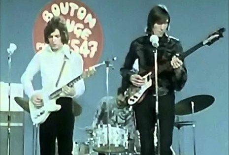 gilmour_1968