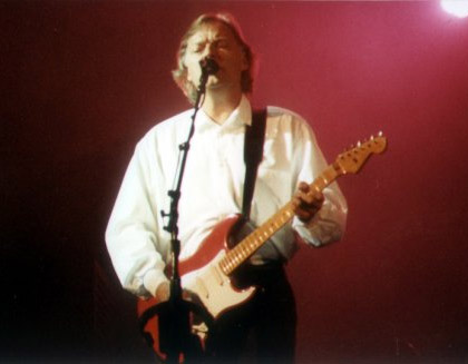 gilmour_red_amlor