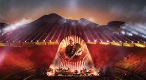 live_at_pompeii