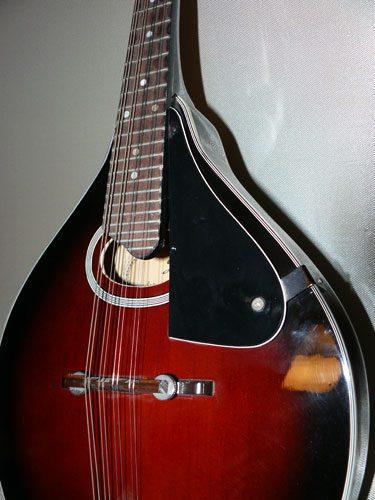 mandolino1