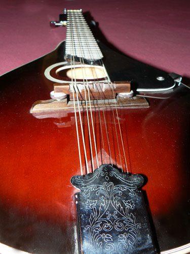 mandolino2
