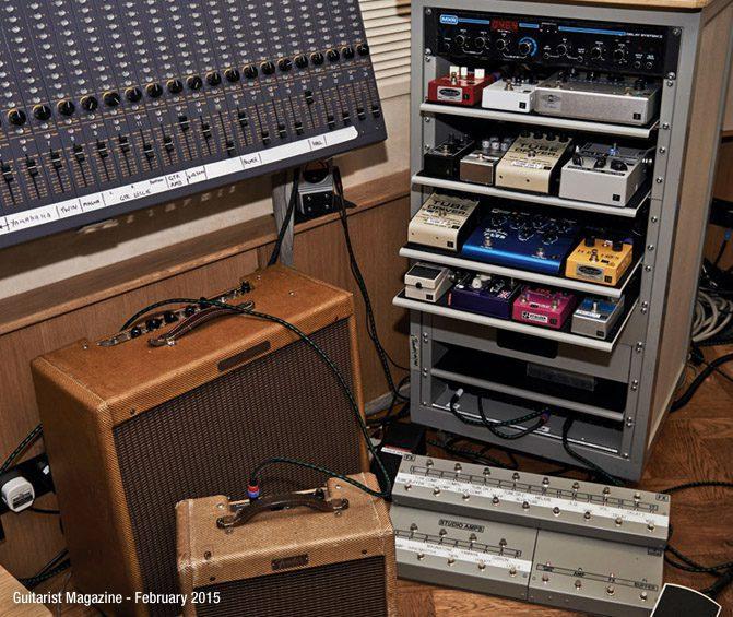 Medina Studio