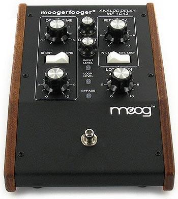 mf104 1