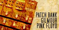 patchbank1