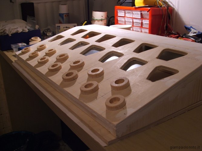 pedalboard 2