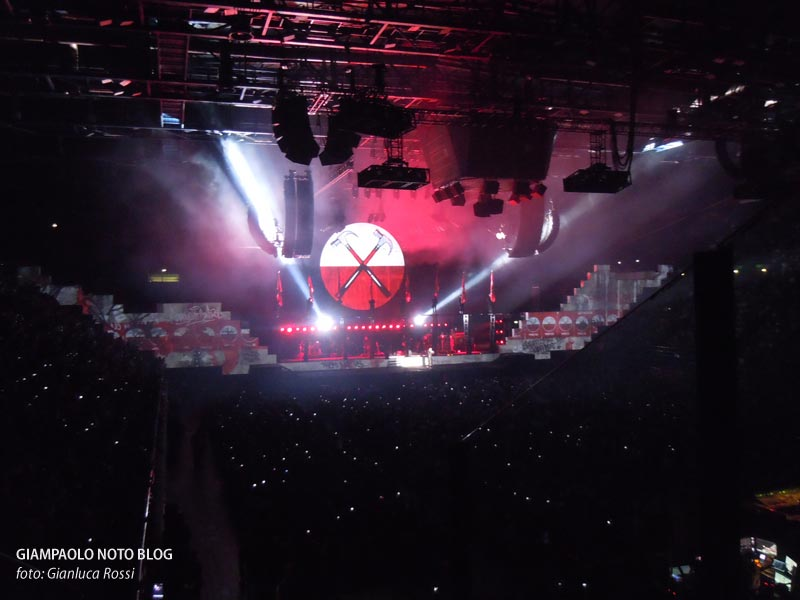 thewall2011_01