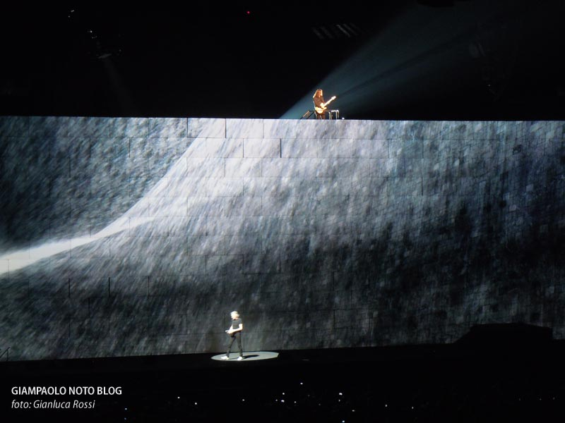 thewall2011_09