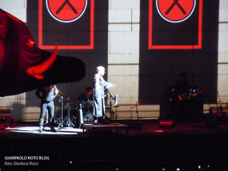 thewall2011_13