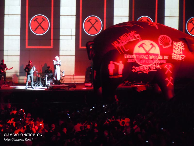 thewall2011_14