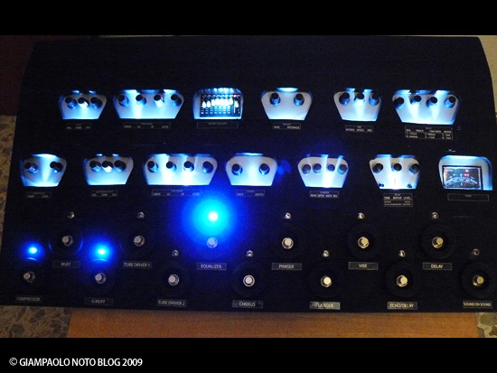 v2_pedalboard1